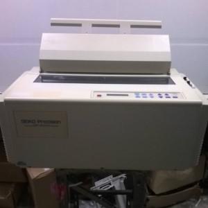 USED BP9000-1
