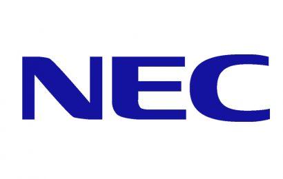 อะไหล่เครื่องพิมพ์์ NEC