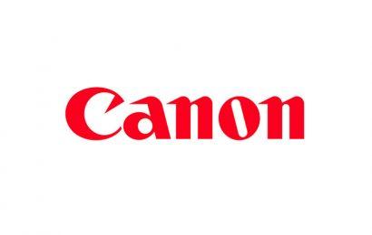 อะไหล่เครื่องพิมพ์์ Canon