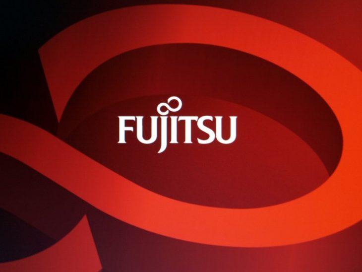 อะไหล่เครื่องพิมพ์์ Fujitsu